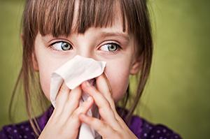 Sick-Child_Blog