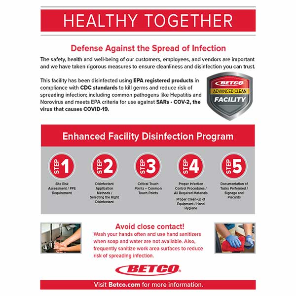 smart-tools-enhanced-facility-disinfection