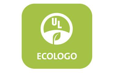 ULEcoLogo_Logo