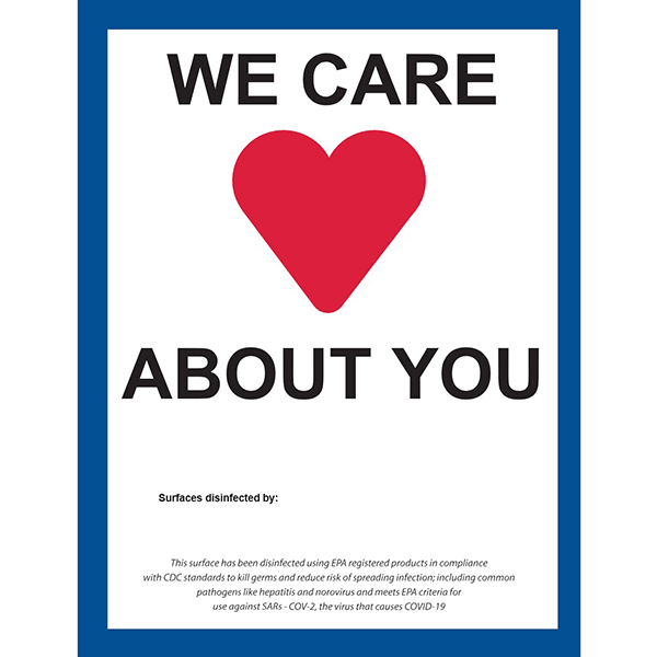 We-care-about-you-_customizable