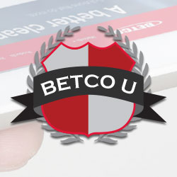 betco-u-featured-tile_250x250