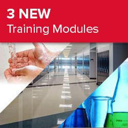 three-new-modules_250x250