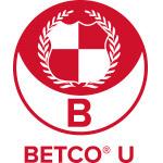 Betco U