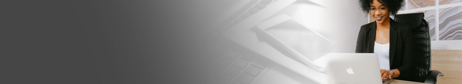 masthead-webinar-training_1920x350