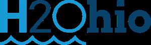 H2Ohio Logo
