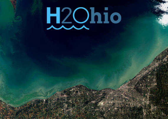 H2Ohio logo pic