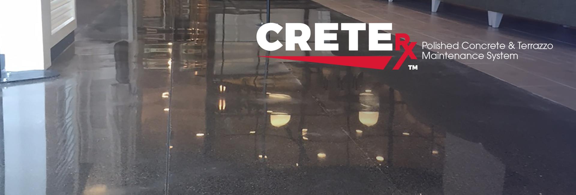 CreteRx_masthead_1920x650